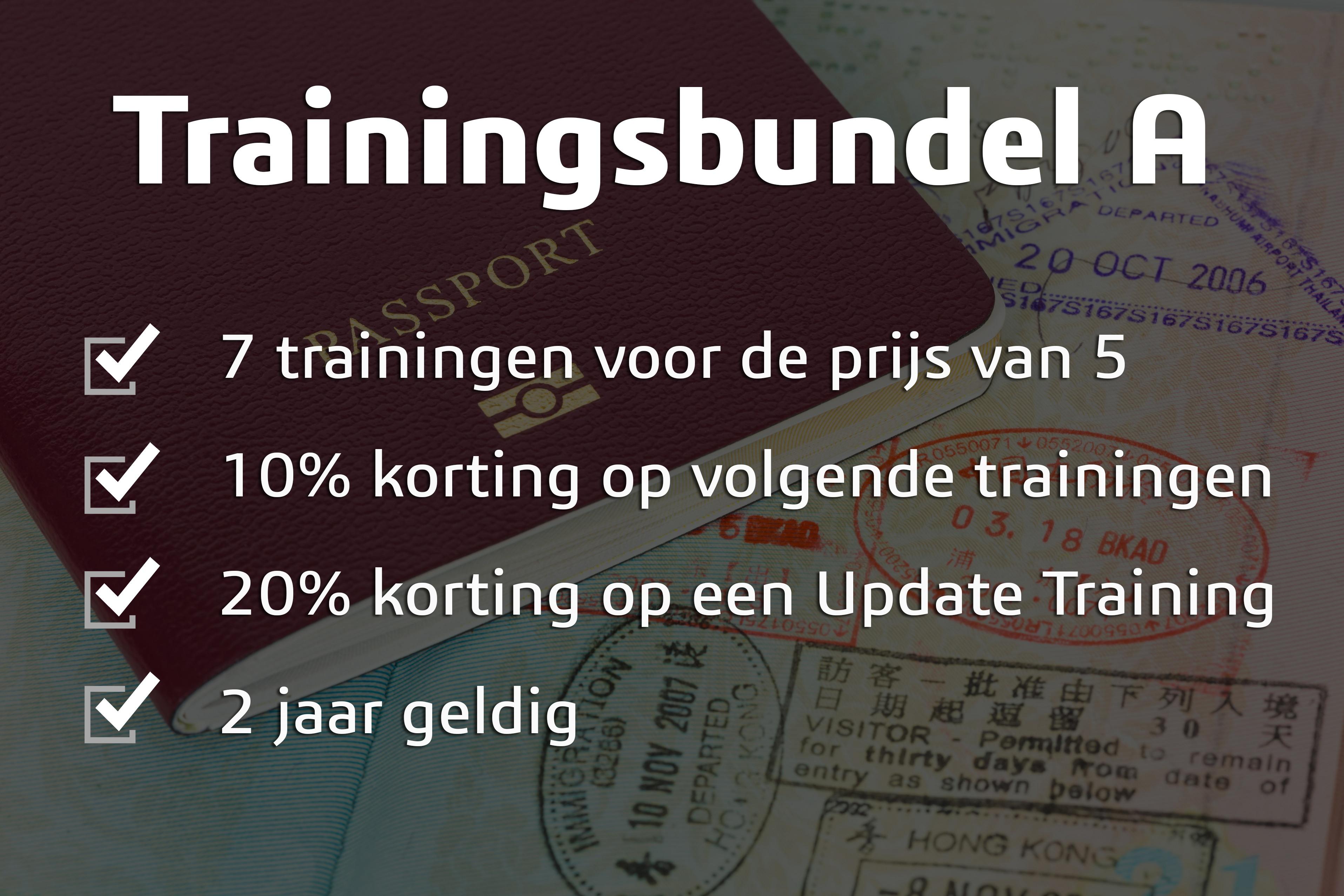 Trainingsbundel A V5.jpg