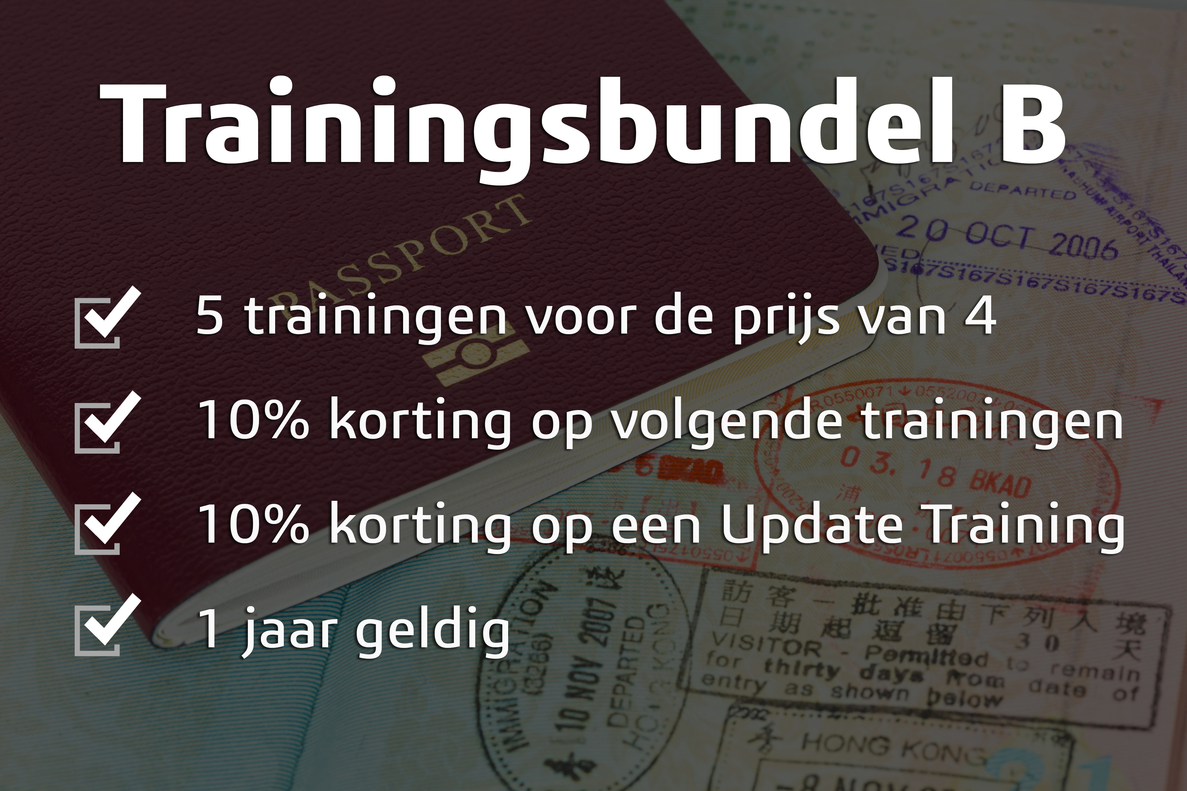 Trainingsbundel B V2.jpg