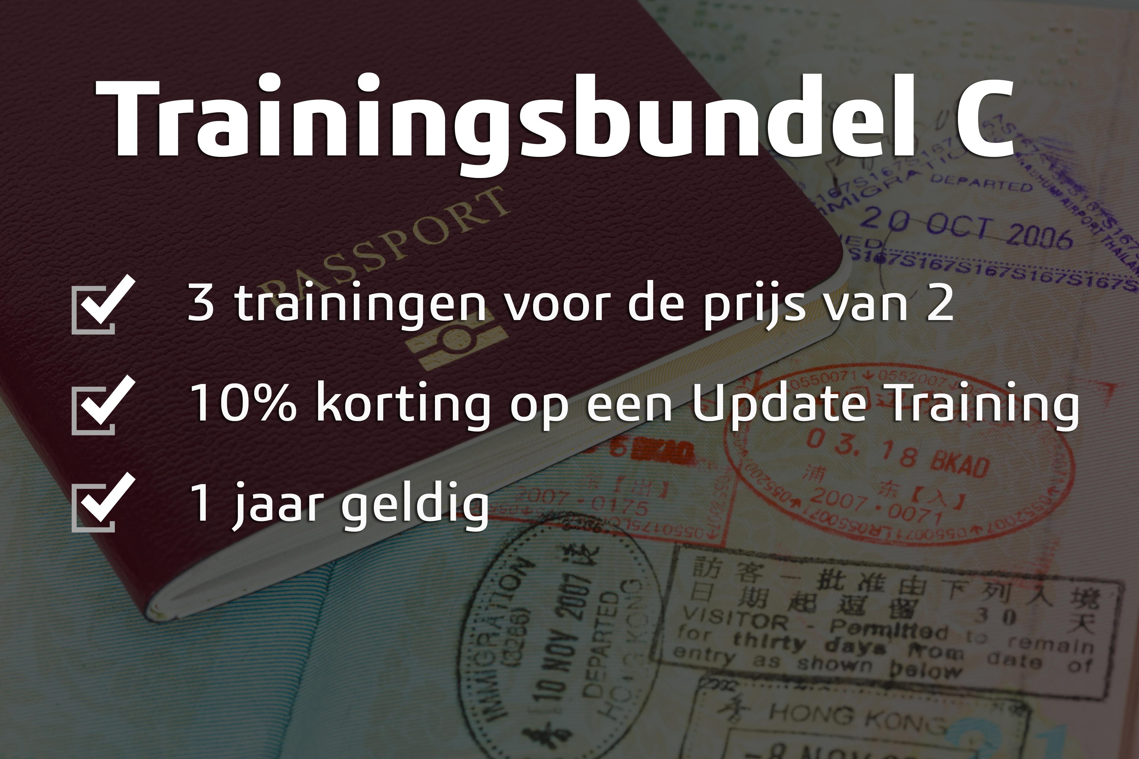 Trainingsbundel C V4.jpg