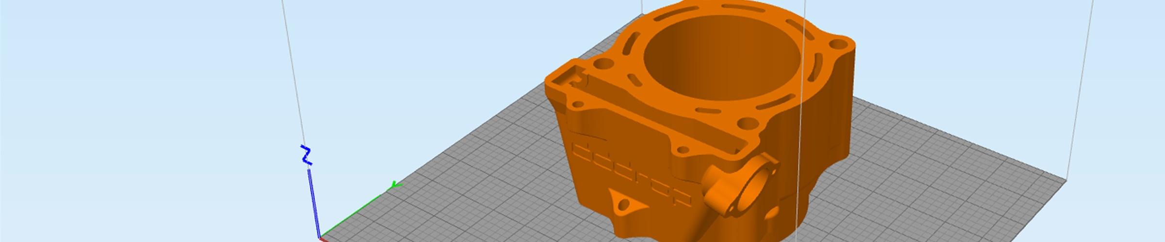 Banner Print uw model V2.jpg