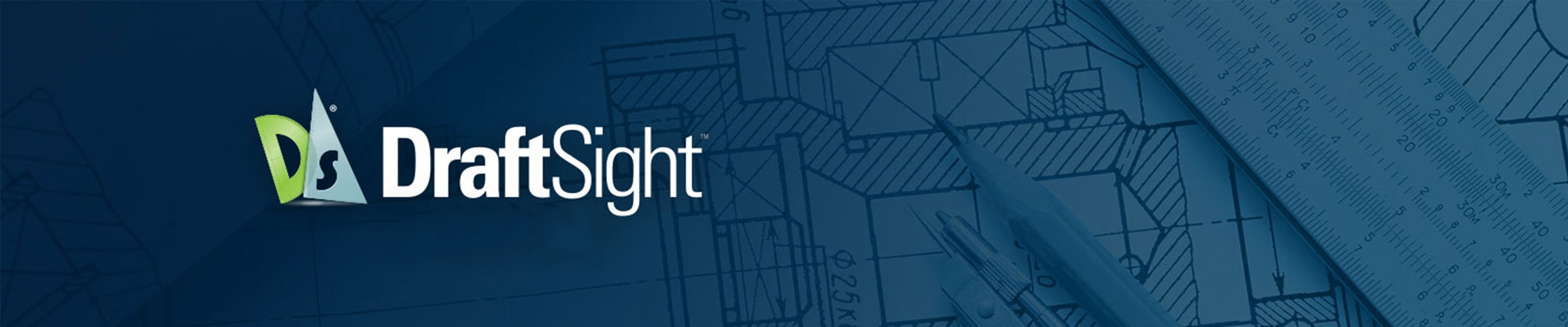 Draftsight banner2.jpg