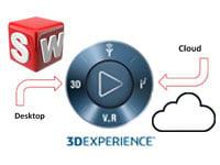 cloud-desktop