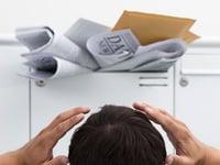 mailbox_vol