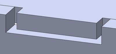 tab slot 8