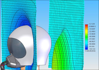 pilot helmet-3DProfile-velocity