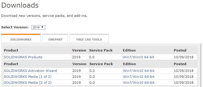 SW2019_download