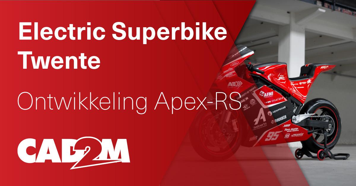 electric-superbike-twente-cad2m